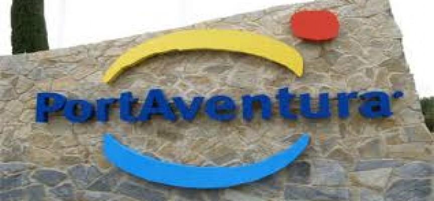 Ofertas de empleo en PortAventura. Inicio de la temporada 2015.