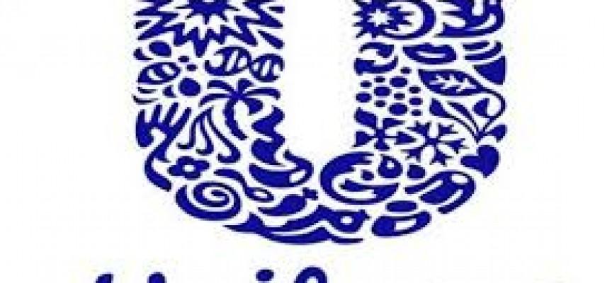 Unilever dispone de ofertas de trabajo, becas y formación.