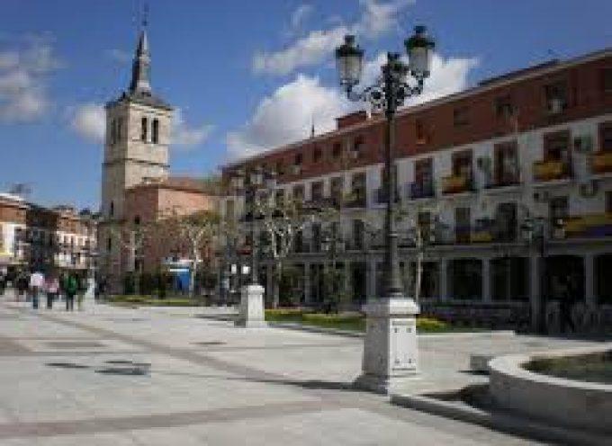 Cerca 100 ofertas de trabajo gestionadas por la Bolsa de Empleo de Torrejón de Ardoz