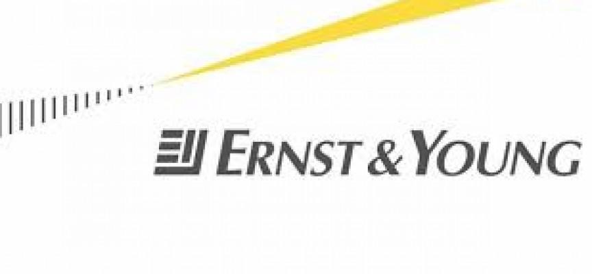 EY lanzará 1.000 ofertas de trabajo en España este año