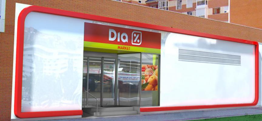 Grupo DIA y la Fundación Altius formarán a 650 jóvenes en Madrid en 2017
