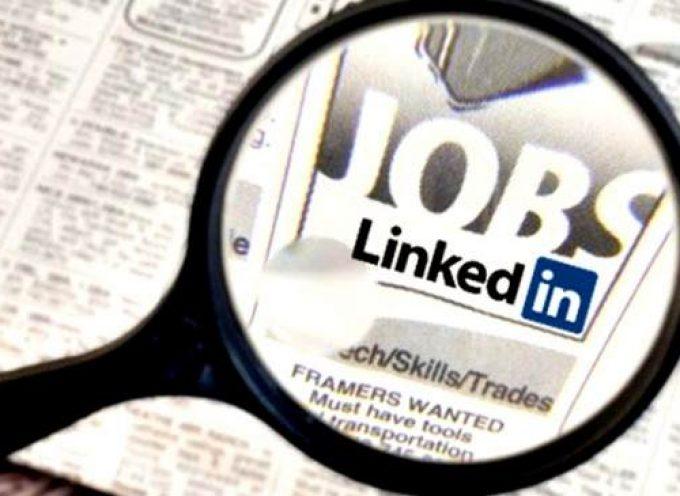 Interesantes nuevos vídeos y tutoriales sobre cómo buscar trabajo en LinkedIn y optimizar tu perfil y un toque de humor…