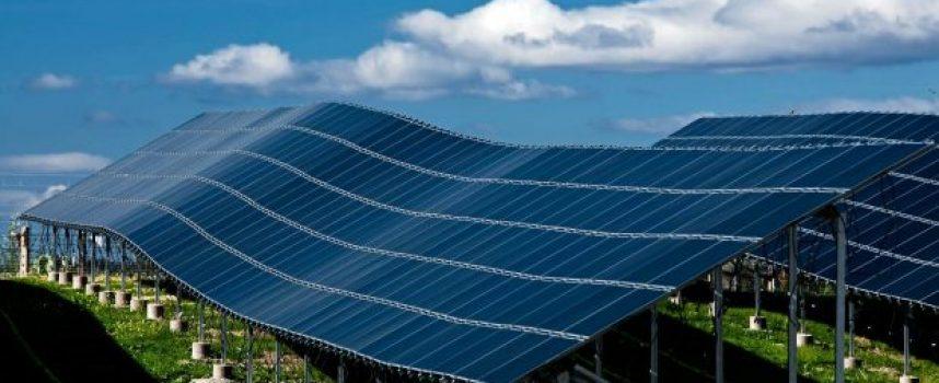 Endesa creará 300 empleos en el nuevo parque solar de Logrosán