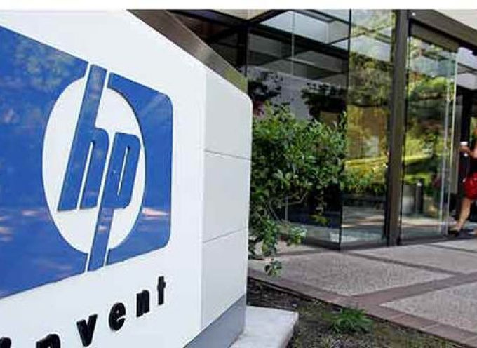 HP realizará 350 nuevas contrataciones este año en España