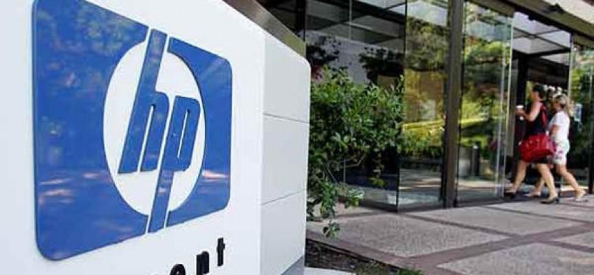 155 Ofertas de empleo y prácticas en HP