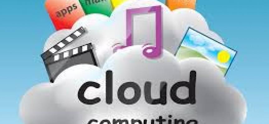 Ventajas del Cloud, también para PYMES: SEGURIDAD. ¿Aún tienes miedo a la nube?