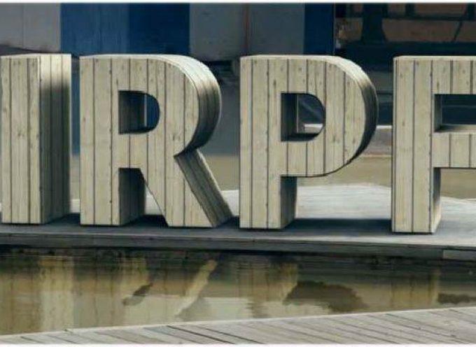 Conoce la nueva distribución estatal y autonómica para los programas financiados por el IRPF