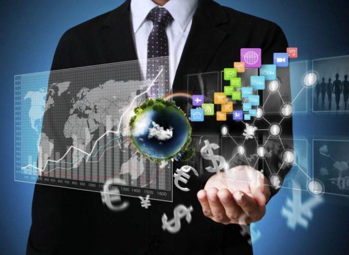 Nichos de Empleo en el mundo digital