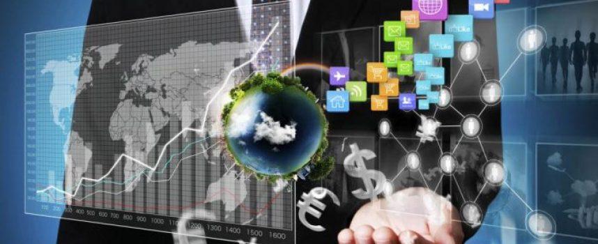 Seis competencias necesarias en los trabajadores para avanzar en la transformación digital