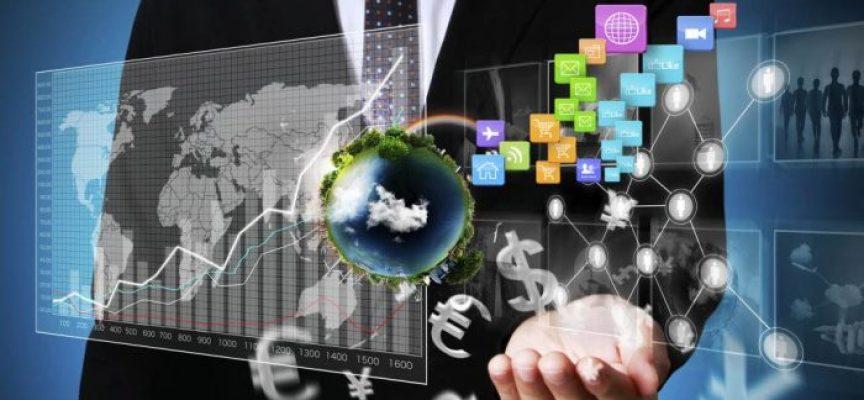 Hoja de ruta para la transformación digital