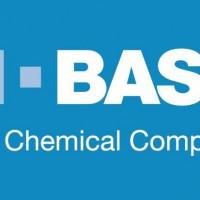 Basf creará 300 empleos en su centro digital global de Madrid