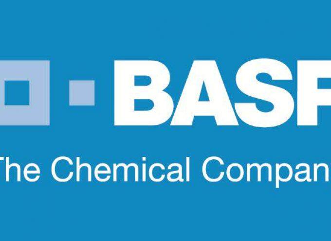 Basf creará empleo en su planta de Tarragona y publica  ofertas de trabajo.