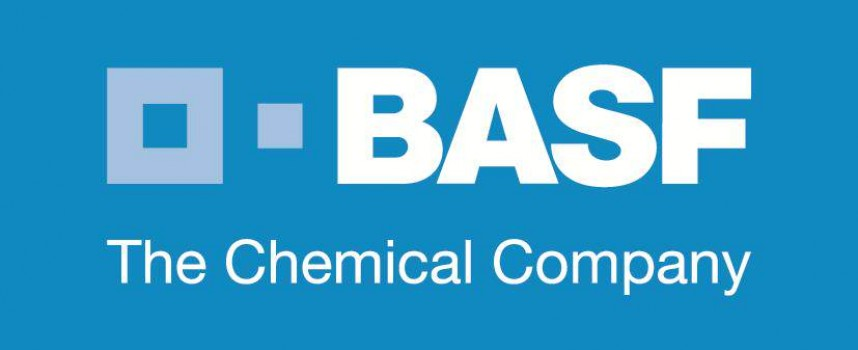 Basf creará 300 empleos en su centro digital global de Madrid
