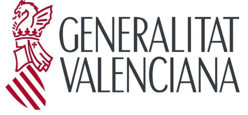 Nuevo portal de empleo turístico de la Generalitat Valenciana.