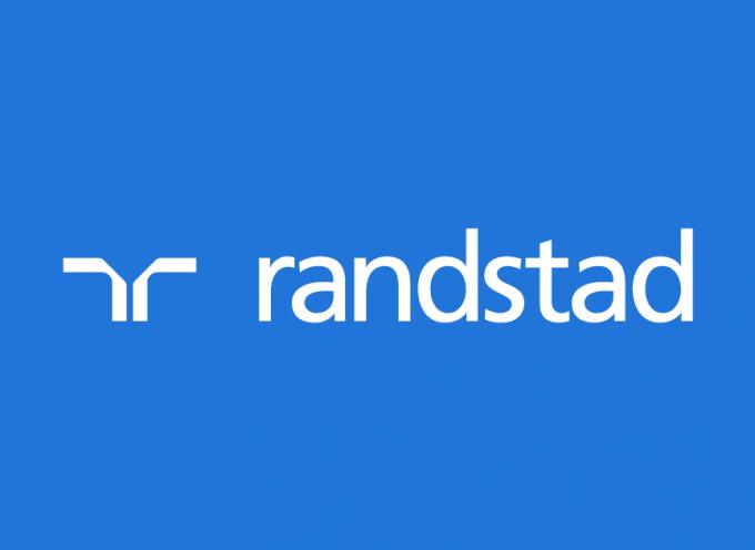 Randstad incrementará su plantilla de consultores de empleo