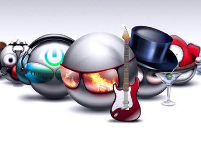 10 de los mejores programas para descargar música gratis