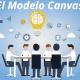 2 preguntas y 3 utilidades del método Canvas