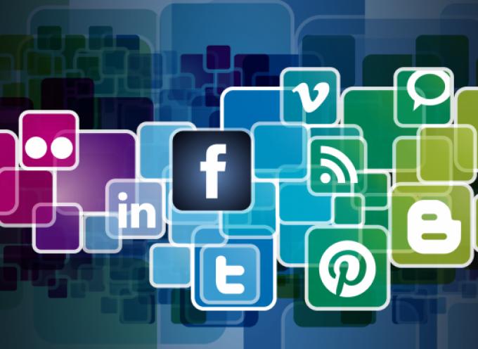 3 redes sociales profesionales (y ninguna es LinkedIn)