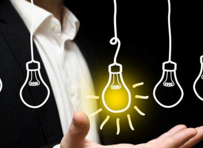 Tests de Autoevaluación de competencias laborales y preferencias profesionales