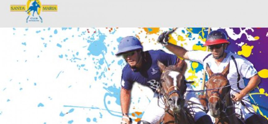 800 empleos en la 1ª fase del proyecto turístico-deportivo del Santa María Polo Club.