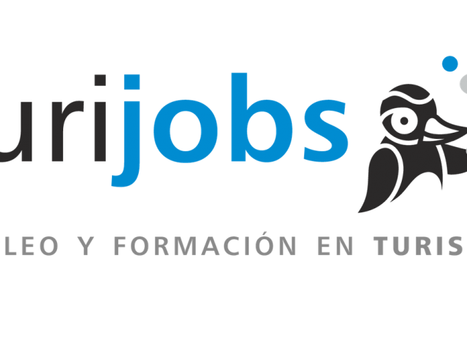 Trabajar en Verano. Directorio completo sector hotelero y turismo.