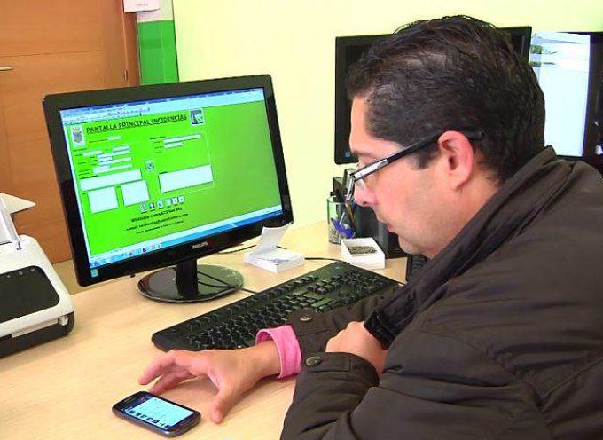 WhatsApp, la nueva herramienta de los ayuntamientos para ser más accesibles a sus vecinos