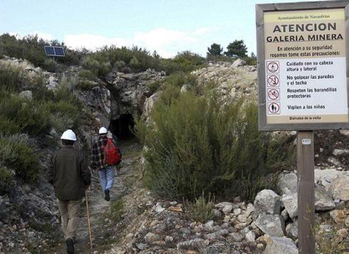 Abierta la selección para 110 puestos de trabajo en la mina de Barruecopardo – Instrucciones para inscribirse en los 110 empleos que creará la mina de Saloro.
