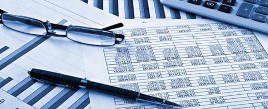 Análisis DAFO y estrategias, herramientas esenciales para crecer en tu negocio