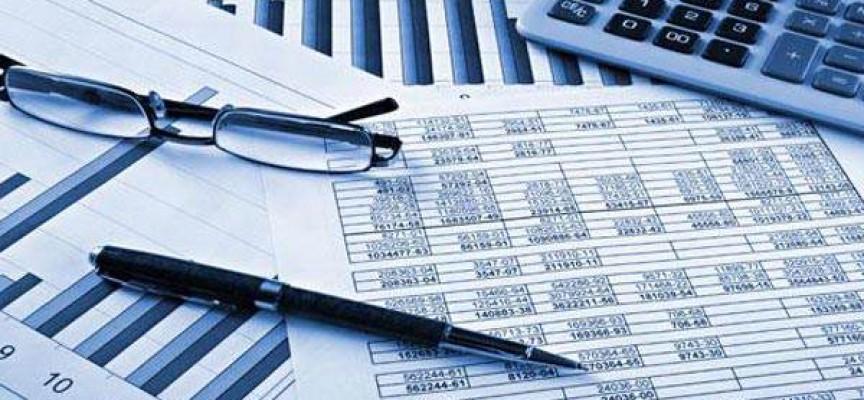 Dieciocho tips para reducir los gastos en la empresa