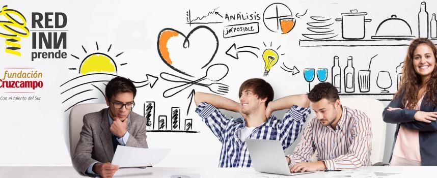 La Fundación Cruzcampo abre el plazo para participar en su concurso de emprendedores