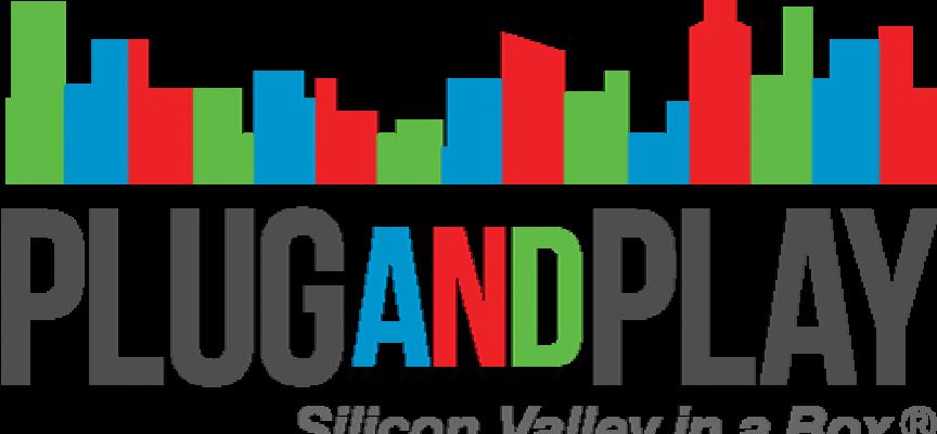 Plug and Play convoca la séptima edición de su programa de aceleración de proyectos emprendedores