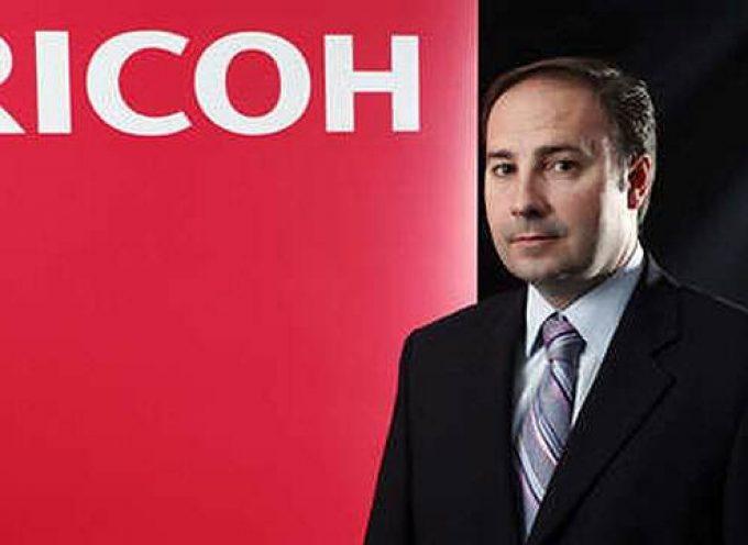 Ricoh España abrirá un nuevo centro de competencia digital. 25 ofertas de empleo.