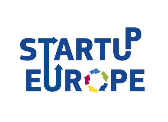 'Startup Europe concibe al conjunto de Estados miembros como un gran ecosistema emprendedor'