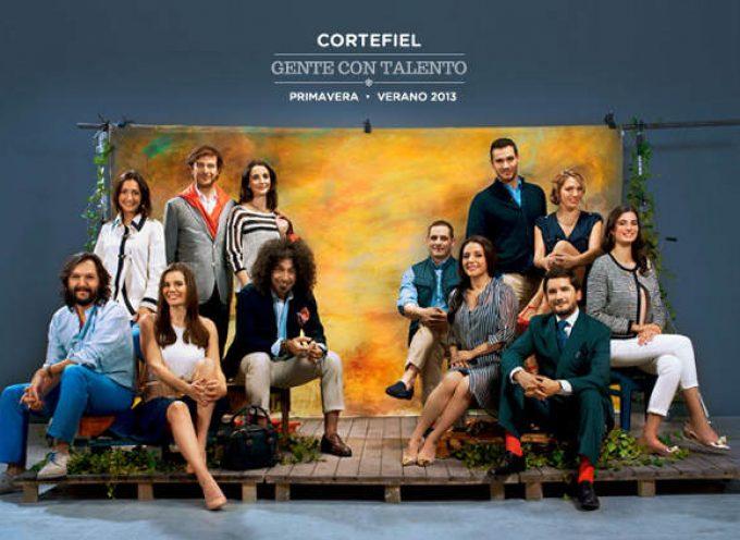 Cortefiel dará empleo a 270 dependientes durante la campaña de verano
