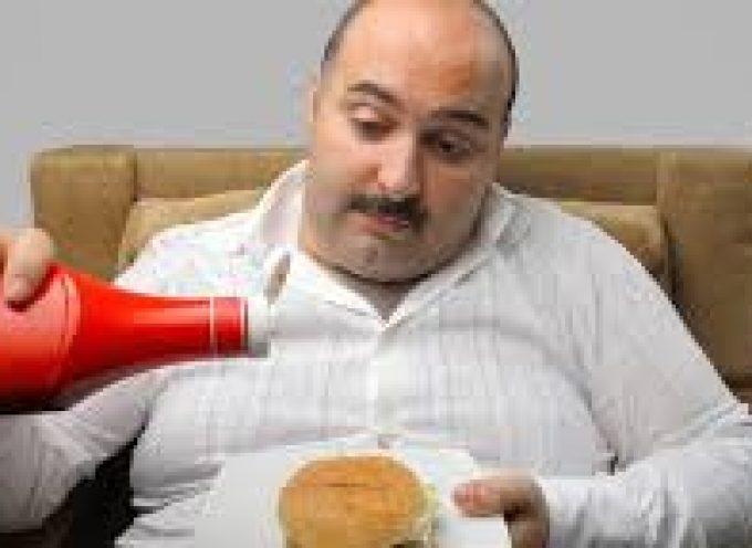 Recomendaciones para la población sobre actividad física y reducción del sedentarismo