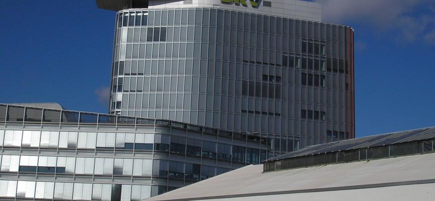 DKV abrirá nuevos centros sanitarios y creará 250 empleos.