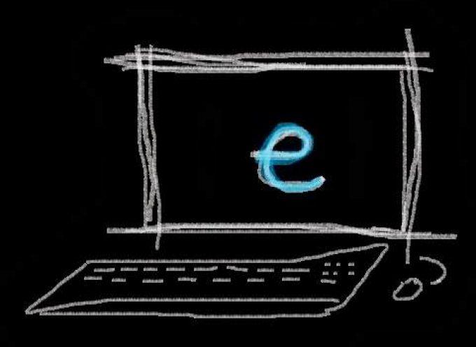 Cómo redactar la LOPD de tu Tienda Online