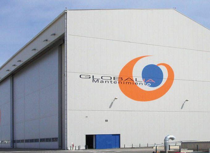 Groundforce contratará 70 agentes de facturación y rampa en Palma de Mallorca