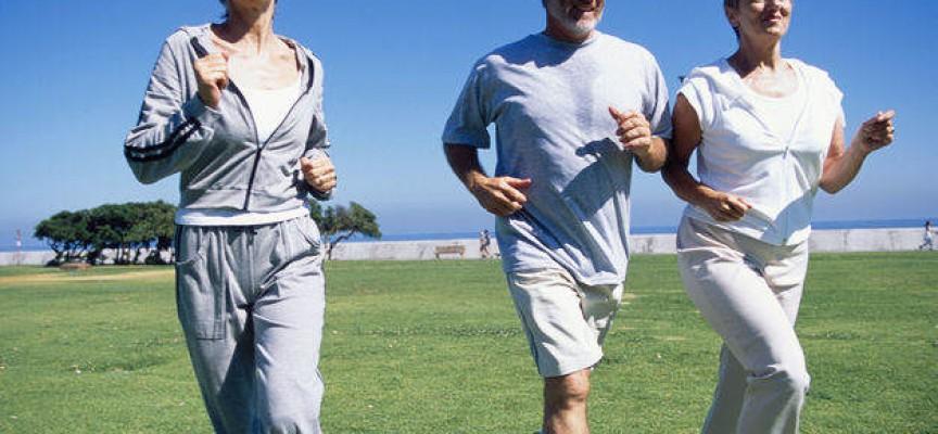 Claves deportivas para mejorar tu salud en el trabajo