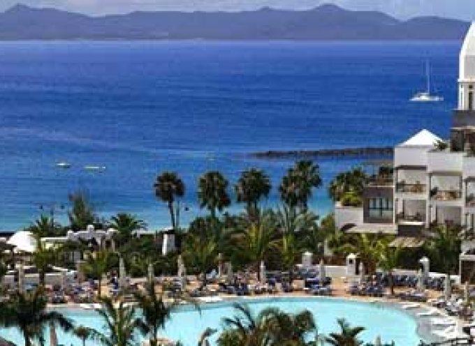 56 empleos en el proceso de selección masiva Verano 2015. Lanzarote – Hasta el 30 de mayo