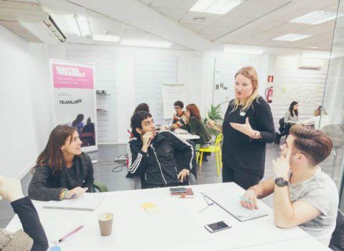 Orientación Profesional adaptada a la realidad – Edulcoro el empleo 2.0