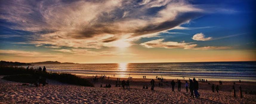 """El proyecto """"Jerez Beach"""" creará 100 puestos de trabajo este verano."""