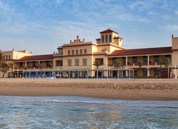 El hotel Le Méridien ofrece 140 vacantes de empleo en El Vendrell (Tarragona)