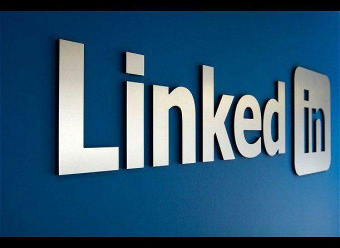 Consejos de LinkedIn para tener un perfil 10