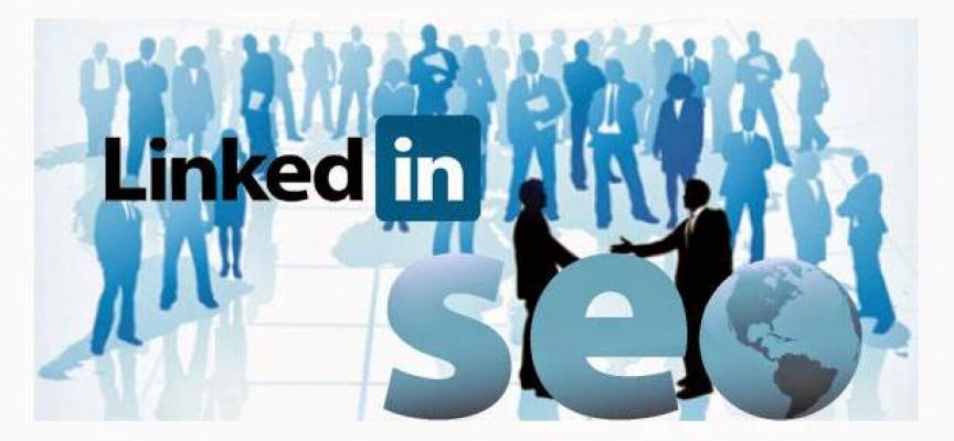 ¿Cómo elevar tu perfil en LinkedIn? , te ayudarán éstos 7 trucos de SEO.