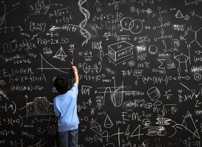 5 canales para aprender matemáticas