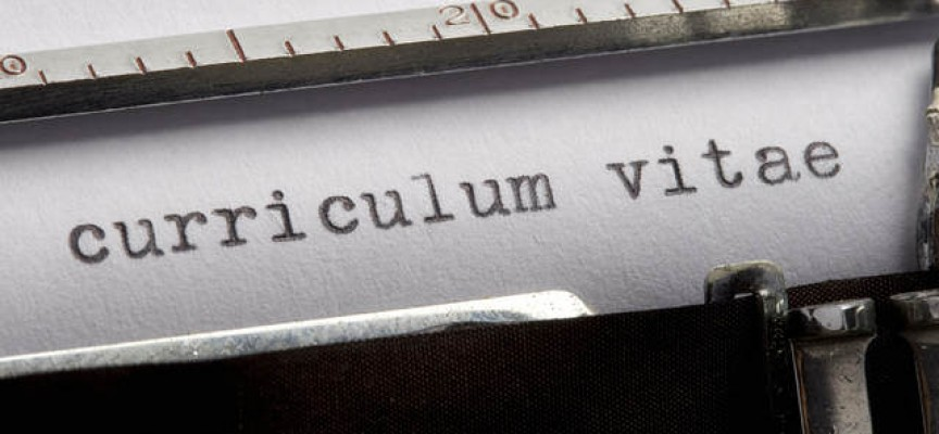 4 consejos para mejorar tu currículum