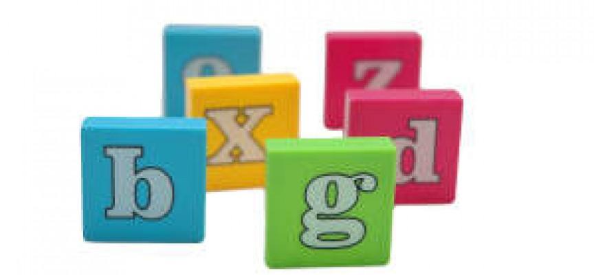 Juegos de ortografía para niños SECLEN – Juegos de ortografía para niños, jóvenes y adultos