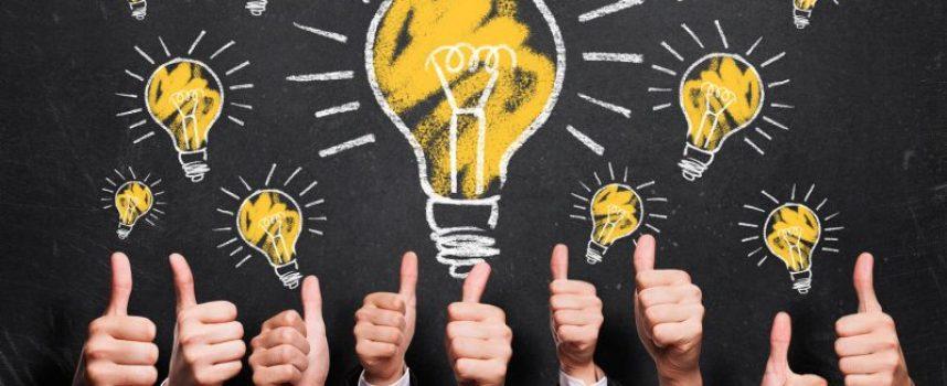 9 cosas que hacer en casa y en el trabajo para incrementar tu productividad