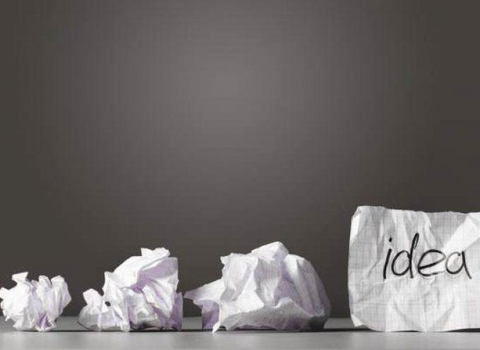 Los 5 principales riesgos de muerte de una idea de negocio en internet